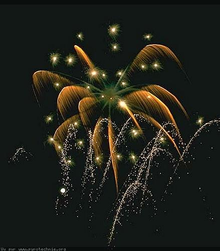 feu-artifice-pyrotechnie-84
