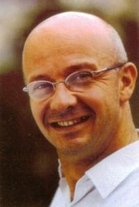 Jean Eric Ougier Société Fêtes et Feux