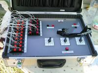 valise de tir